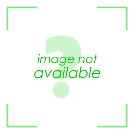 Winsor stockholm wn213 corner display cabinet display for Dining room display cabinets