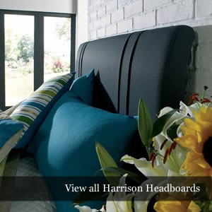 View all Harrison Headboards