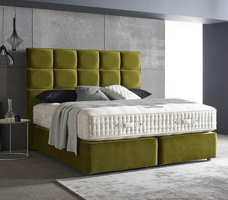 Attirant SHOP SALE BEDS U003e