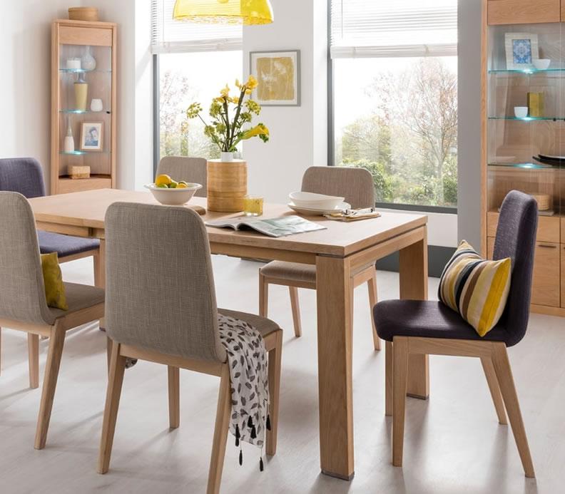 Mayfield Furniture Somercotes