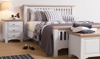 Miraculous Bedroom Furniture Mayfield Furniture Somercotes Beutiful Home Inspiration Truamahrainfo