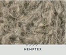 Hemptex