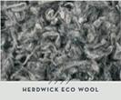 Herdwick Eco Wool