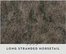 Long Stranded Horsetail